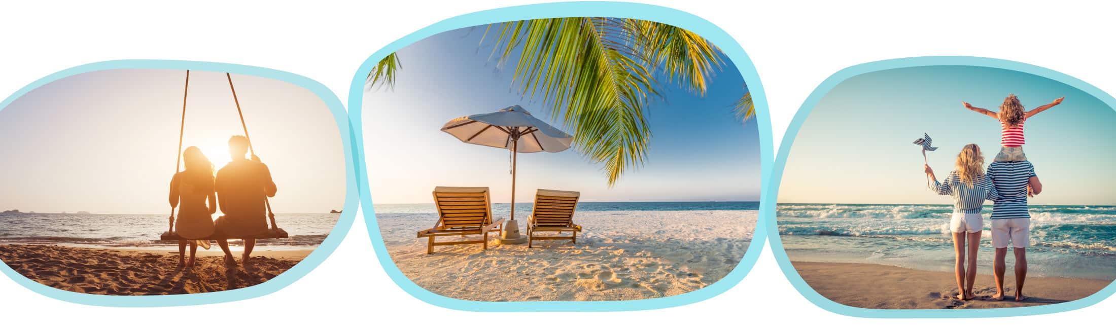 Sommerurlaub 2021 Möglich